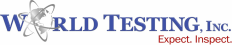 World Testing, Inc.